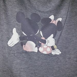 Disney by Lauren Conrad